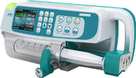 China Ambulatory Infusion Pumps Applicable Syringes : 5ml, 10ml, 20ml, 30ml, 50ml, 60ml factory