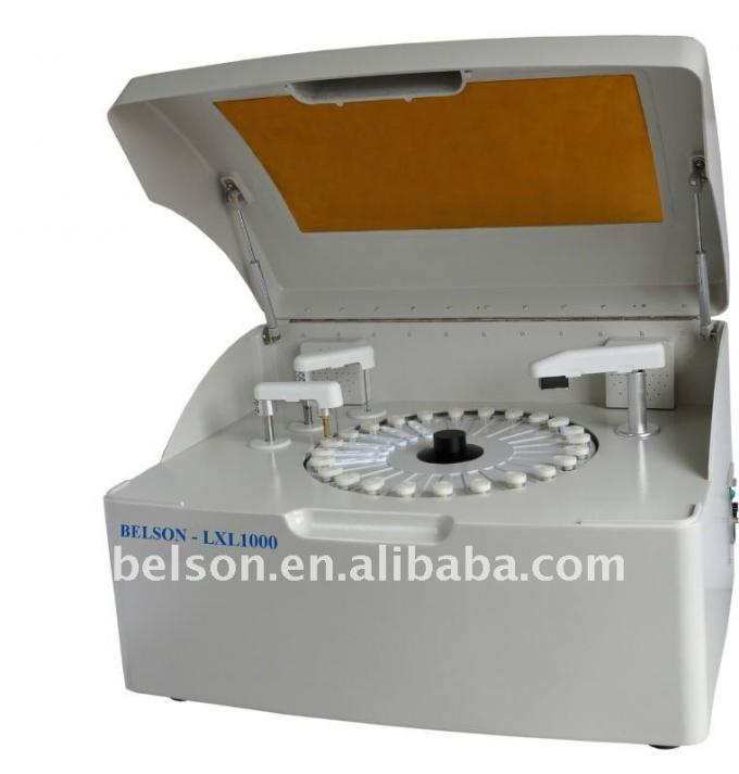 Collecting A Stool Sample Enterome User Guide For
