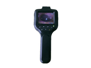 Handheld Diagnostic Economic Video Digital Otoscope Ophthalmoscope USB With Optional WIFI Model