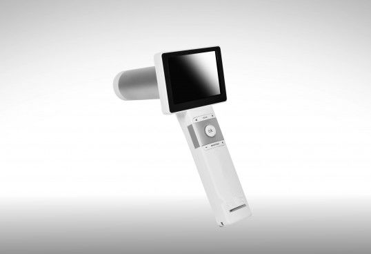"3.5"" Ophthalmology Diagnostic Equipment For Glaucoma Diabetes"
